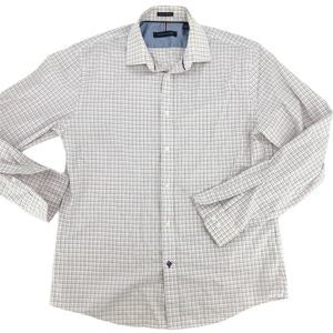 Tommy Hilfiger Button Down 16 34/35